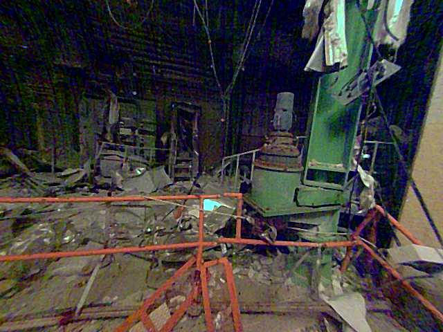 Exskf 2012 08 05 Coverage Of Fukushima I Daiichi