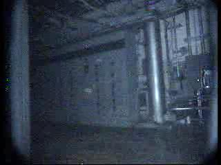 1st Floor, Nuclear Reactor Building, Unit 2