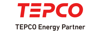 TEPCO Energy Partner